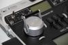 Pod- und Schottelsteuerung SST1 - Extended getrennt mit Verbindungskabel
